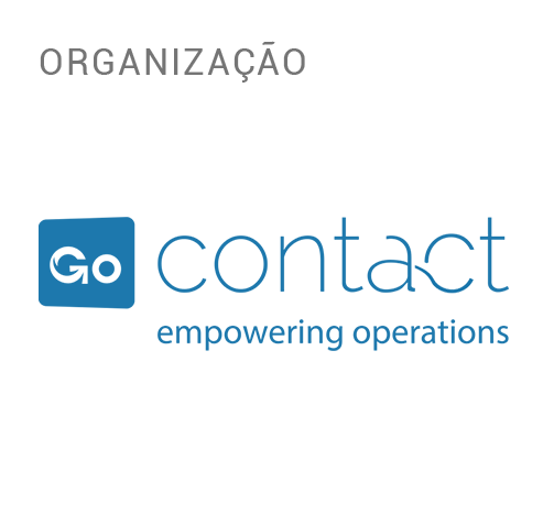 Logo GoContact