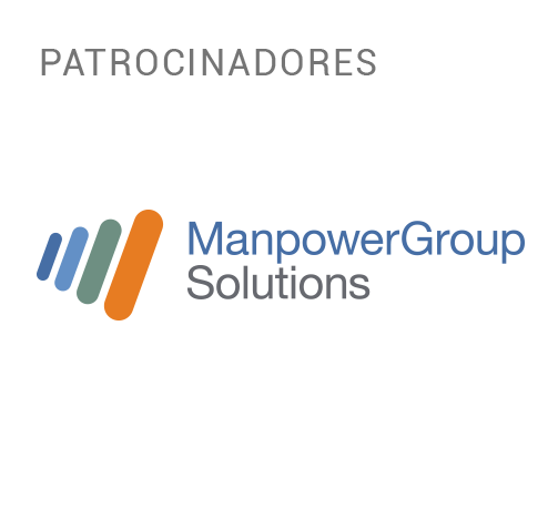 Logo Manpower Group Solution