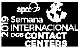 ICCW Logo